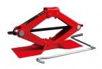 1.5T Scissor Jack