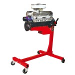 1,000 lbs Engine Stand