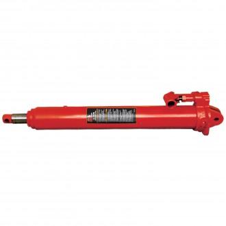 3 Ton Long Ram Hydraulic Jack/Single Pump