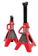 2T Jack Stands