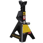 2T Jack Stand (Single)