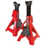3T Jack Stands