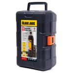6T Bottle Jack with case