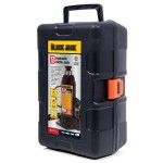 12T Bottle Jack with case