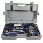 Auto Body Repair Kit