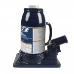 12 Ton Professional Bottle Jack