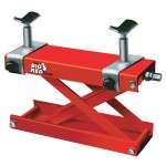 1100 Lbs. MC Lift Table