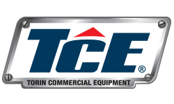 TCE Brand